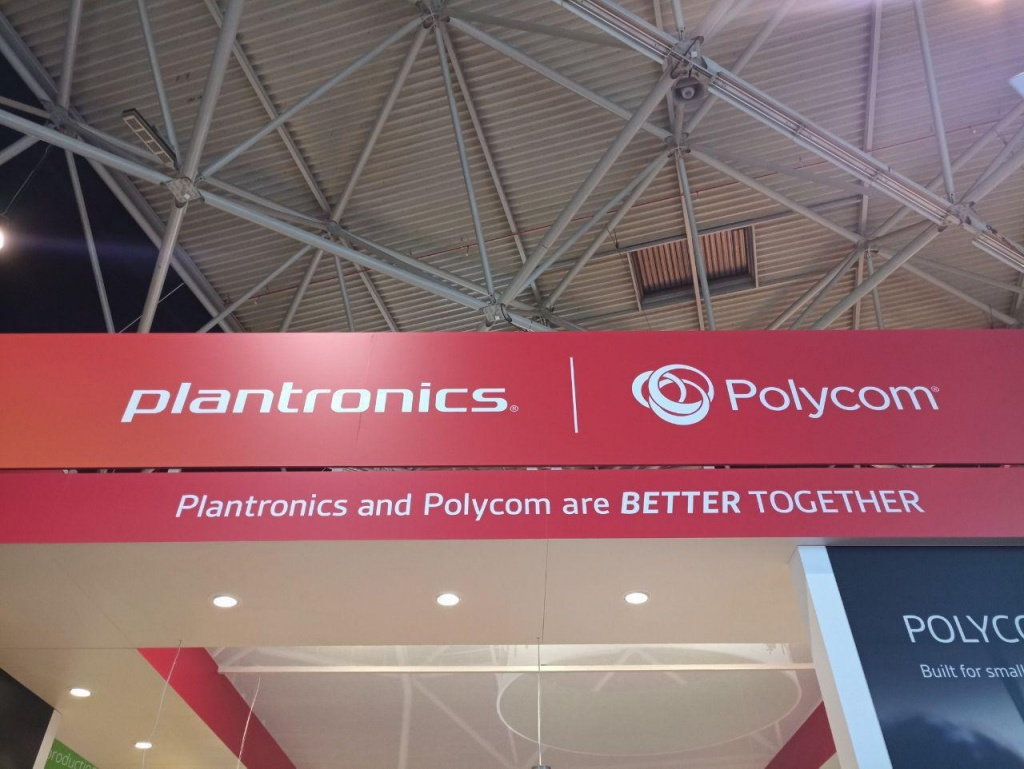 Plantronics&Polycom.jpg